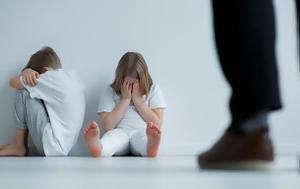 5 λόγοι για τους οποίους δεν αξίζει να δικαιολογείτε τη λεκτική κακοποίηση
