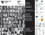2ο Thessaloniki Summit 2017, 6 Οκτωβρίου 2017,2o Thessaloniki Summit 2017, 6 oktovriou 2017