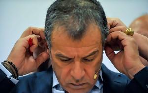 Θεοδωράκης, Μπορώ, theodorakis, boro