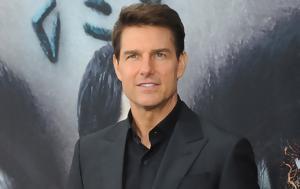 Μπελάδες, Tom Cruise, belades, Tom Cruise