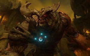 Παίζοντας Doom, Switch, paizontas Doom, Switch