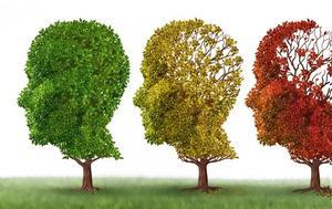 Παγκόσμια Ημέρα Νόσου Alzheimer, pagkosmia imera nosou Alzheimer