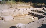Αρχαίος, Εύβοια, 100,archaios, evvoia, 100