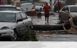 Τραμπ, Μαρία, Πουέρτο Ρίκο, trab, maria, pouerto riko
