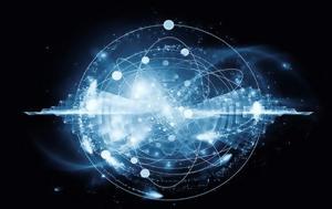 Κβαντική, kvantiki