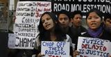 Ινδία, Συλλήψεις 8,india, syllipseis 8
