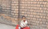 Σύζυγοι, 14χρονα, Ινδία,syzygoi, 14chrona, india
