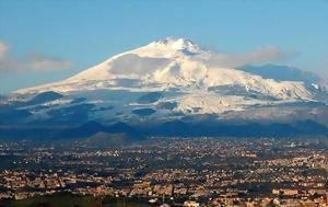 10 ηφαίστεια που... ''ξυπνάνε'' τους χειρότερους φόβους (pics)