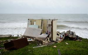 Δεκαπέντε, Πουέρτο Ρίκο, Μαρία | Photos, dekapente, pouerto riko, maria | Photos