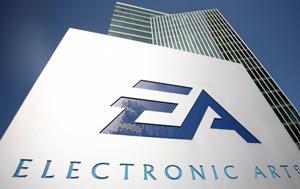 Η EA, Slightly Mad Studios, i EA, Slightly Mad Studios