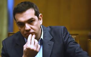 Αγανακτισμένος, Κρήτη, Τσίπρα, aganaktismenos, kriti, tsipra