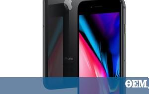 Phone 8 Phone 8 Plus, Apple Watch Series 3, Ελλάδα, -παραγγελία, Phone 8 Phone 8 Plus, Apple Watch Series 3, ellada, -parangelia