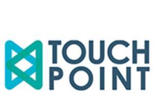 Καμπάνια, Touchpoint, Λίμνη, Ήχων, kabania, Touchpoint, limni, ichon