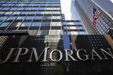 JPMorgan,