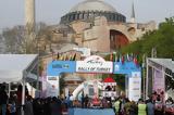 WRC, Μέσα, Τουρκία, #03918,WRC, mesa, tourkia, #03918