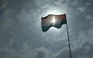 Ανάλυση, Ιρακινό Κουρδιστάν, Τουρκίας, analysi, irakino kourdistan, tourkias