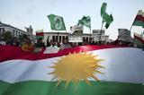 Απειλές Τουρκίας, Κουρδιστάν,apeiles tourkias, kourdistan