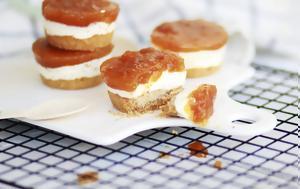 Συνταγή, Cheesecake, syntagi, Cheesecake