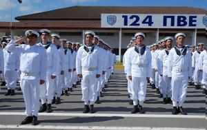 Προσλήψεις 108 ΟΒΑ, Πολεμικό Ναυτικό, proslipseis 108 ova, polemiko naftiko