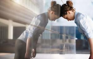 Οι πιο ξεχωριστοί άνθρωποι είναι συχνά και οι πιο χαμένοι