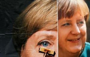 Απρόοπτα, Γερμανία -, aproopta, germania -