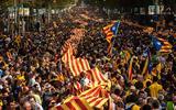Καταλονία, Ευρώπη,katalonia, evropi