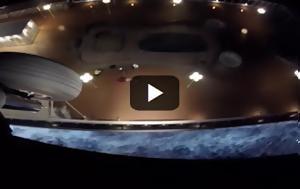 Ελικόπτερο, Πολεμικού Ναυτικού, [video], elikoptero, polemikou naftikou, [video]