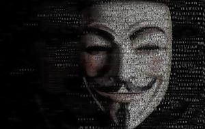 Μήνυμα, Anonymous, Σύντομα, minyma, Anonymous, syntoma
