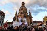 Οι «βαρετές» γερμανικές εκλογές και η δεξιά στροφή,