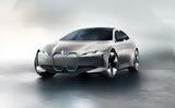 BMW,Vision Dynamics