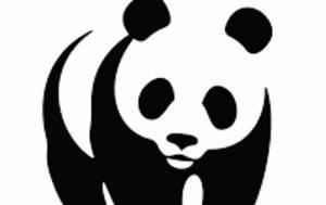 WWF Ελλάς, WWF ellas