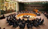 ΟΗΕ, Ανησυχία, Κουρδιστάν,oie, anisychia, kourdistan