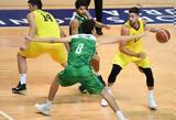 Μπάσκετ, Άρης, Τόφας,basket, aris, tofas