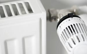 Τι ισχύει για αυτόνομη θέρμανση και χωρίς την έγκριση της πολυκατοικίας