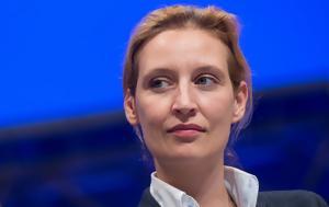 Alice Weider, 38χρονη, Γερμανία, Alice Weider, 38chroni, germania