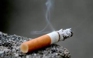 18 πράγματα που δεν γνωρίζουμε για το τσιγάρο