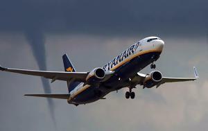 Πώς, Ryanair, pos, Ryanair