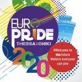 EuroPride, 2020, Θεσσαλονίκης,EuroPride, 2020, thessalonikis