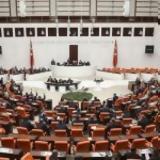 Βουλή, Ερντογάν, Συρία, Ιράκ,vouli, erntogan, syria, irak