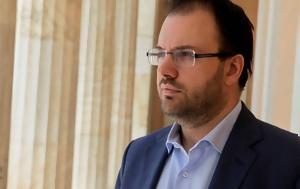 Θανάσης Θεοχαρόπουλος, ΑΝΕΛ, thanasis theocharopoulos, anel