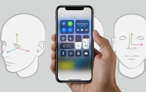 Apple, Face ID, Phones, 2018 [KGI]