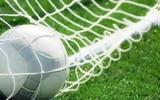 Ποδοσφαιριστής, Κόρινθο,podosfairistis, korintho