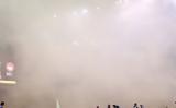 Δακρυγόνα, ΟΑΚΑ,dakrygona, oaka
