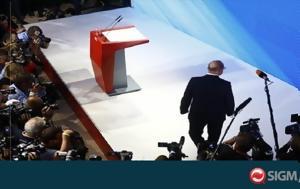 Γερμανία, Xωρίς, Σοσιαλδημοκράτες, germania, Xoris, sosialdimokrates