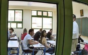 Γιατί αντιγράφουν οι φοιτητές