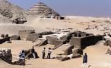 Αποκαλύφθηκε, Πυραμίδων, Αιγύπτου,apokalyfthike, pyramidon, aigyptou