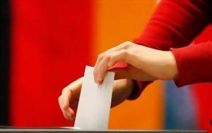 Δημοψηφίσματα, Βερολίνο, Βρέμη, dimopsifismata, verolino, vremi
