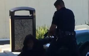 Βίντεο –, Αστυνομικός, Καλιφόρνια, vinteo –, astynomikos, kalifornia