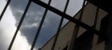 Επαναλαμβανόμενες 24ωρες, Ενωση Υπαλλήλων Δικαστικών Φυλακών Θεσσαλονίκης,epanalamvanomenes 24ores, enosi ypallilon dikastikon fylakon thessalonikis