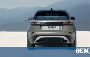 Αποκάλυψη, - Αντιπάλους, Audi BMW Mercedes Volvo, Range Rover, apokalypsi, - antipalous, Audi BMW Mercedes Volvo, Range Rover
